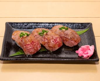 島野菜天ぷら